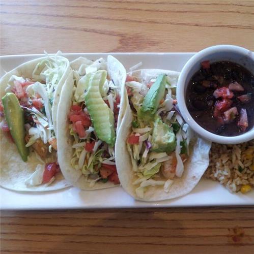 Best Restaurants to Dine in Corona